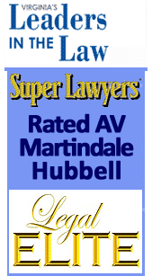 virginia-appeals   Virginia Appellate News & Analysis