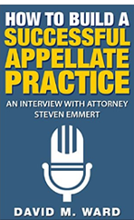 appellate-book